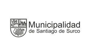 Santiago de Surco